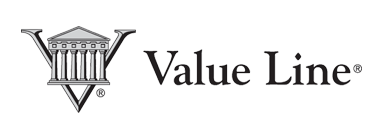 Value Line Inc.